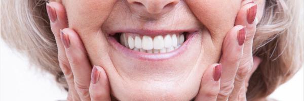 denture-smile